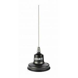 Statii Taxi si antene VHF