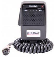 microfon-cb-megawat-cu-ecou-reglabil