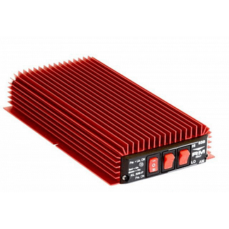 Amplificator-Statie-CB-KL-300P