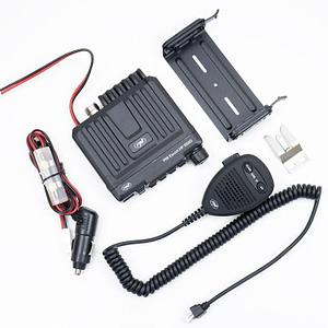 Statie radio PNI Escort HP6500 , multistandard