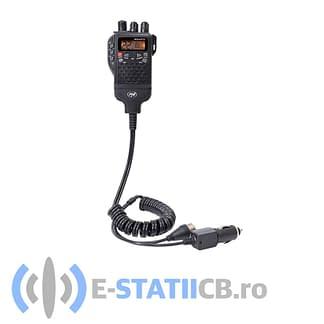 CB PNI Escort HP 62