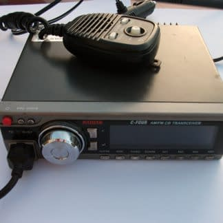 Produse Resigilate Statii Radio