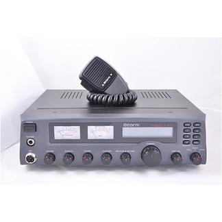 STATIE-RADIO-CB-FIXA