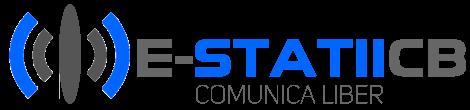 e-statiicb-logo