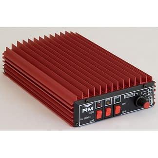 Amplificator-Statie-CB-KL-500_24-300-600-W